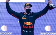 FIA F2 : Bakou, course 2, victoire de Vips