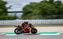 MotoGP 2021 : Oliveira déjoue les pronostics en Catalogne