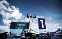 Formula E : E-Prix de Puebla, course 2, victoire de Mortara