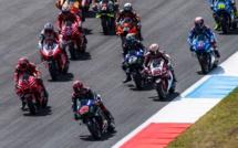 MotoGp : Fabio Quartararo s'impose à Assen