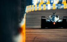Formula E : Mercedes quittera le championnat à la fin de la saison 8