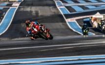 Fim Endurance Moto EWC : le titre se jouera à Most