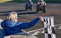 Fim Endurance Moto EWC : Most