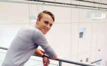 F1 : Max Chilton confirmé chez Marussia