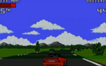 Test rétro : Lotus Turbo Challenge 2