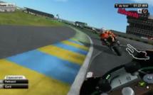 Test jeu video : MotoGP 13