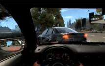 Trailer de Need For Speed Shift