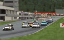 Race On - WTCC