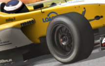Race On - Formula Master