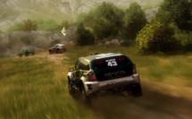 Dirt 2 : Spécial sauts