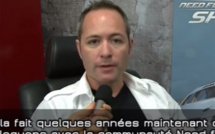 Need for Speed Shift : Interview de Jesse Abney (producteur)