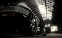 forza motorsport 4 : la perfection se rapproche ...