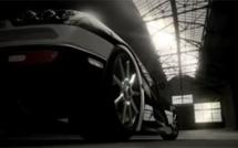 forza motorsport 4 : la perfection se rapproche ...