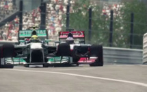 Jeu F1 2013 : This is Formula 1