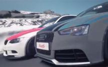 Jeu : Drive Club, le premier succès auto de la PS4 ?