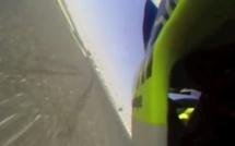 Motos : Revivez les 8 heures de Doha avec le RAC 41