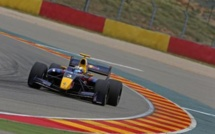 World Series By Renault : Coup d'envoi 2014