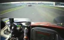 Un tour de circuit à Magny-Cours en Bio Racing (Source Miti)