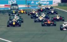 FIA F3 2013