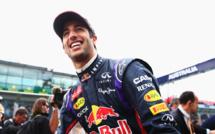 F1 : GP d'Australie, satisfactions et déceptions