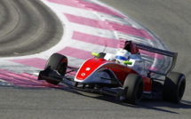Eurocup Formula Renault 2.0
