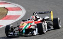 F3 FIA European Championship