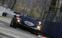 Blancpain : 66 voitures engagées sur la Blancpain GT Series