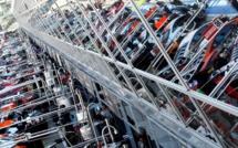 Blancpain ES  : Monza accueille la manche d'ouverture