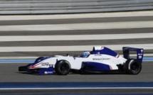 Eurocup Formula Renault 2.0 : portrait Nyck de Vries