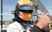 Porsche Carrera Cup : Lédenon, course 2
