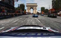 Test jeu vidéo : Grid Autosport