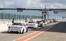 Peugeot RCZ  : Une fin de saison majestueuse !