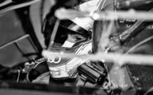 Blancpain : Vincent Abril à un point de son premier titre mondial