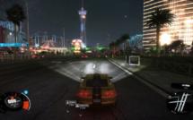 Test jeu vidéo : The Crew