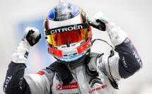 WTCC : Maroc, victoires de Lopez et Muller