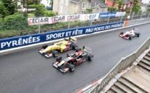 Grand prix de Pau : Les dernières infos