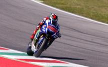 MotoGP : GP d'Italie