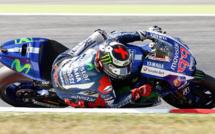 MotoGP : GP de Catalogne