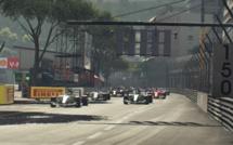 Test jeu vidéo : F1 2015