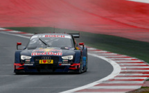 DTM : Red Bull Ring, course 2
