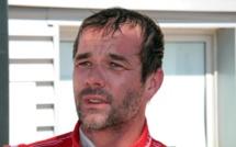 Supertourisme : Loeb présent à Magny-Cours