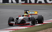 FR 3.5 : Silverstone, course 1