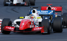 FR 3.5 : Silverstone, course 2