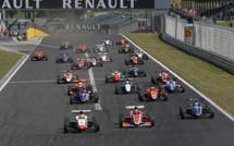 Renault Sport se tourne vers l'ELMS