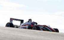 F3 : Nurburgring, course 1