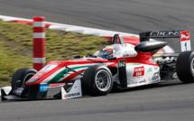F3 : Nurburgring, course 2
