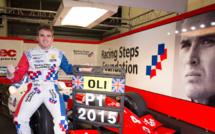FR 3.5 : Jerez, course 1