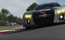 Jeux Videos : GT Sport