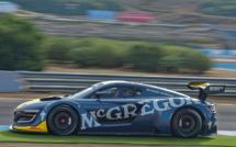 Renault Sport Trophy : Retour sur la saison 2015