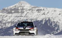 WRC : Suninen, examen de passage validé !